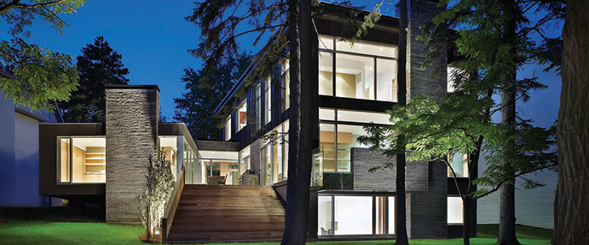 Exclusive Loewen™ & Glass Concepts Exclusive Loewen Windows and Doors Dealer for Marin ...