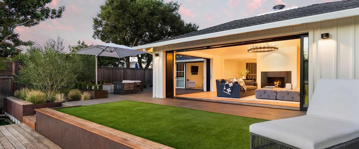 Glass Concepts Exclusive Loewen Windows And Doors Dealer For