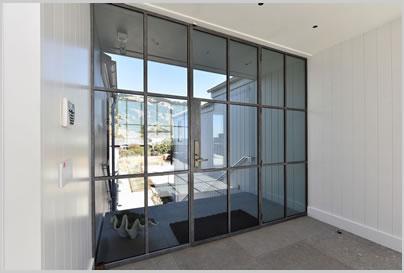 Portfolio Of Exclusive Loewen Windows And Doors Dealer For